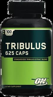 Optimum Nutrition Tribulus 625 мг (100капс)
