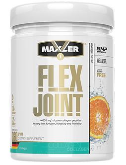 Maxler Flex Joints Powder (360г)