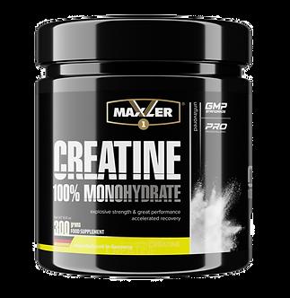 Maxler Creatine (300г)