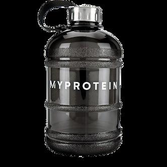 Myprotein бутылка для воды (1,9л)