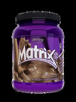 Syntrax Matrix 1.0 (454г)