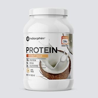 Endorphin Light Protein (825г)