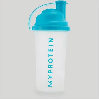 Бутылка Блендер Myprotein (700мл)