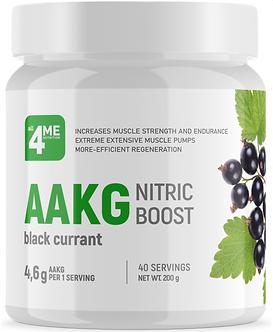 4ME Nutrition AAKG (200г)