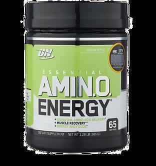 Optimum Nutrition Amino Energy (585г)
