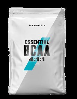 Myprotein BCAA 4:1:1 (250г)