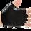 Thumbnail: MyProtein Перчатки для тренировок с отягощениями