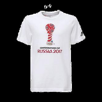 Adidas футболка мужская