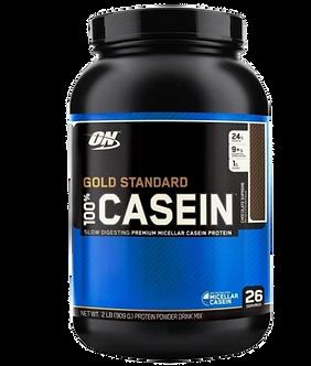 Optimum Nutrition Gold Standard 100% Casein (908г)