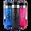 Thumbnail: Maxler Бутылка для воды (550 мл)