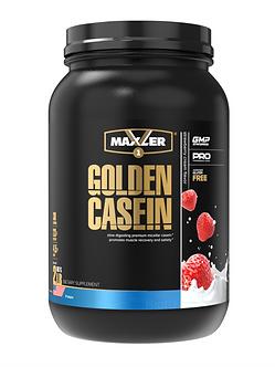Maxler Golden Casein (908г)