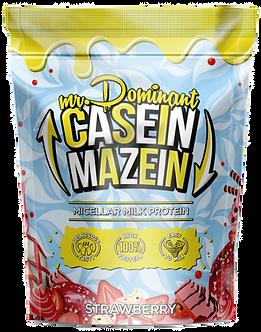 MR. DOMINANT CASEIN MAZEIN (900г)