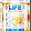 Thumbnail: TREE OF LIFE BCAA Powder (200 г)