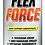 Thumbnail: Fit-RX Flex Force (500мл)
