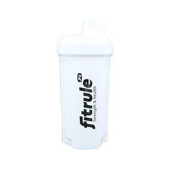 FitRule бутылка-блендер (500мл)