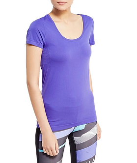Reebok футболка женская