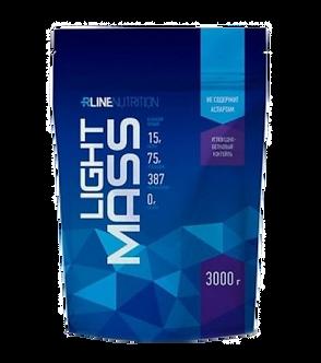 RLine Light Mass (3000г)