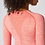 Thumbnail: MyProtein топ с длинными рукавами женский
