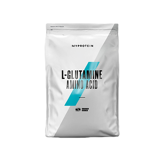 Myprotein L-Glutamine (500г)
