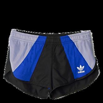 Adidas шорты женские