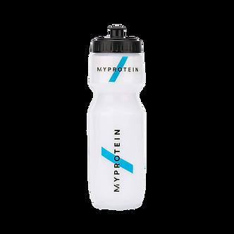 Myprotein бутылка для воды (650мл)