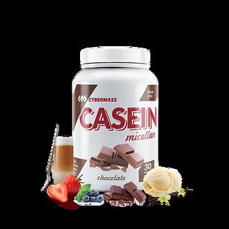 CyberMass Casein (908г)