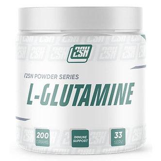 2SN Glutamine Powder (200г)