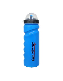 Be First бутылка для воды (750мл)