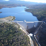 Icon Water Cotter Dam.JPG