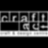 CraftACT-500x500-logo.png