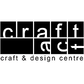 CraftACT-500x500-logo.png