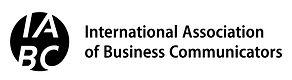 IABC-full-logo-black-web.jpg