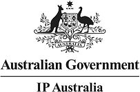 20140227-035950.108140ip-australia-logog