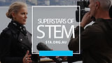 Superstars STEM Banner.jpg