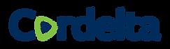 Cordelta-logo_RGB.png