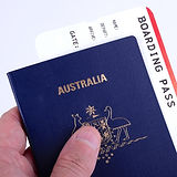 australian-passport-getty-s-c-s.jpg