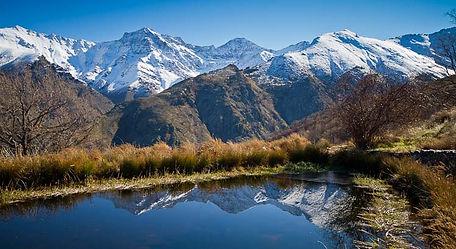 parque-nacional-sierra-nevada_TRESMILES.