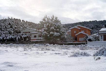 Explanada nevada.jpg
