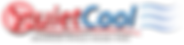 IMG_QuietCool Logo.png