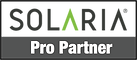 Solaria-logo-PRO-PARTNER-hirez1.PNG