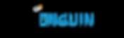 Penguin Logo 4.png