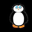 Sticker Penguin-01.png
