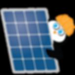 Solar Penguin w hard hat edit-01.png