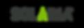 Solaria logotype_RGB_web.png