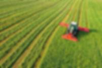 Precise-farming-1024x683.jpg