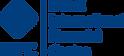 DIFC_logo.png