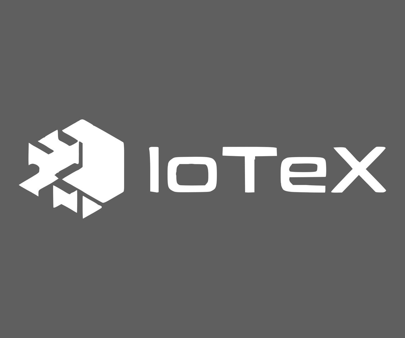 iotex.jpg