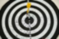 black-and-white-dartboard-1552617.jpg