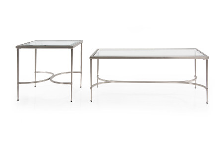 Cofee Table | DECOR_012-4038C