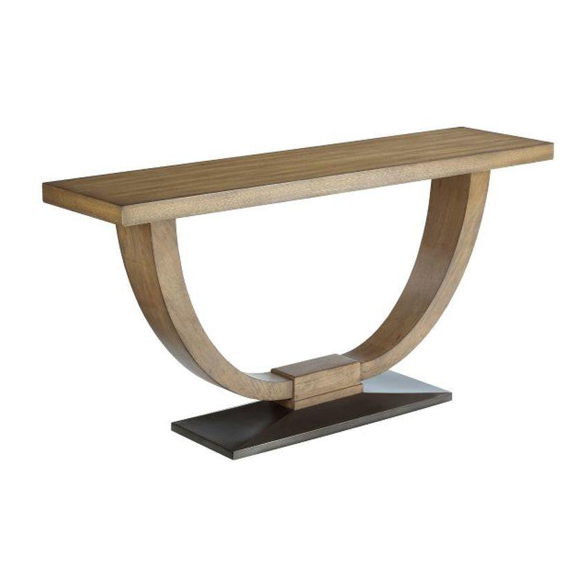 Sofa Table | HAM_509-925